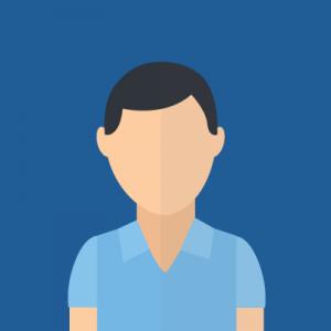 avatar-1-300x300